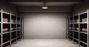 Garage/Box Auto in Vendita: Vicenza Box / Garage via Cansiglio, San Bortolo, Vicenza