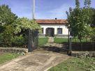Villa Vendita Maletto