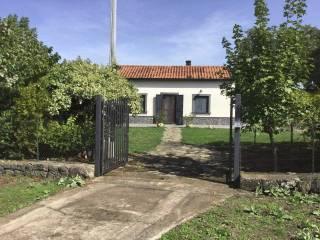 Foto - Villa via Fontana Murata, Maletto