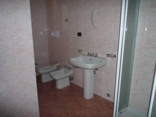 Foto - Appartamento via Giovanni Miani, Rovigo
