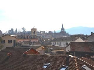 Foto - Appartamento ottimo stato, terzo piano, Acqui Terme