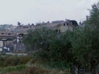 Foto - Villetta a schiera all'asta via Lombardia, Capena