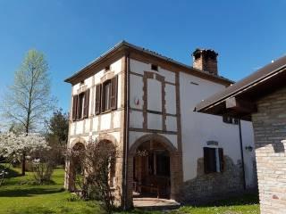Foto - Villa Strada Provinciale di, Calendasco