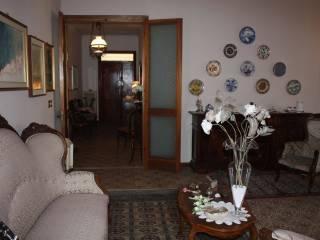 Foto - Appartamento viale Roma 36, San Giovanni Valdarno