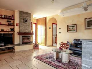 Foto - Villa, nuova, 190 mq, Monte San Pietro
