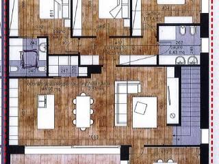 Foto - Appartamento nuovo, ultimo piano, Ponzano Veneto