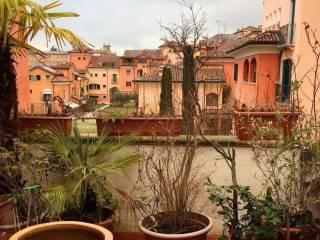 Foto - Appartamento piazza Fabbrica Rubbiani, Sassuolo