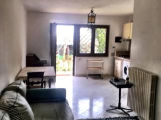 Foto - Villa via Poggio degli Olivi, Sacrofano