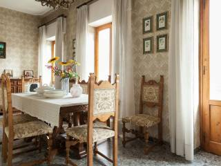 Foto - Appartamento Lungarno Risorgimento, San Giovanni Valdarno