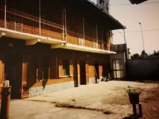 Foto - Rustico via Duca degli Abruzzi 50, Caluso