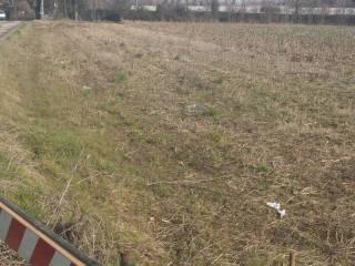 Foto - Terreno agricolo in Vendita a Trezzo sull'Adda