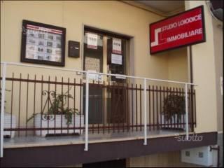 Foto - Quadrilocale via Collina Santa Lucia, Cassano delle Murge