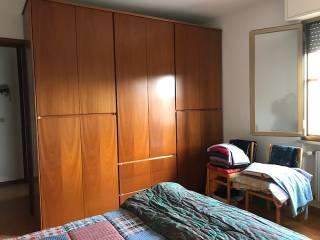Foto - Appartamento 80 mq, Remanzacco