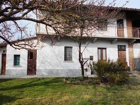 foto immo2000 Dairy farm frazione Borretti 35, Ceresole Alba