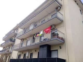Foto - Quadrilocale Vico 3 Nazionale, Monforte San Giorgio