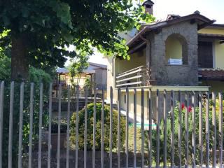 Foto - Villa via dell'unità, Canale Monterano
