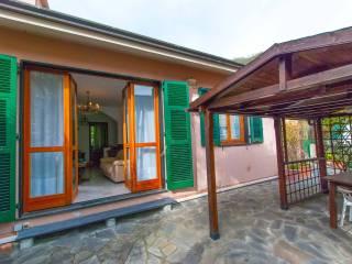 Foto - Appartamento via Risorgimento, Bonassola