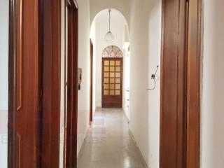 Foto - Villa via Cairoli 10, Parabita