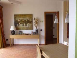 Foto - Villa via Maggiano 493, Foce - Marinasco, La Spezia