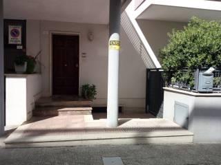 Foto - Appartamento via Nicola Macchia, Maglie
