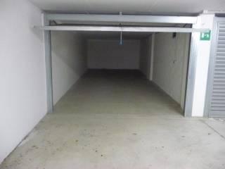 Foto - Box / Garage 16 mq, Aversa
