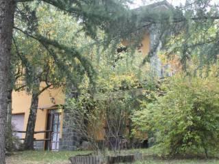 Foto - Villa, buono stato, 250 mq, Crociglia, Zavattarello