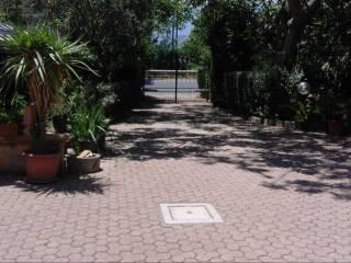 Foto - Villa, buono stato, 250 mq, Castrovillari