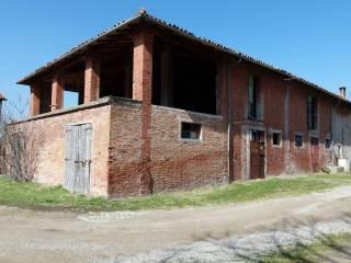 Foto - Rustico / Casale via Castel de' Britti, Castel Dei Britti, San Lazzaro di Savena