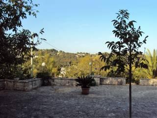 Foto - Rustico / Casale viale dei Sorbi, Fasano