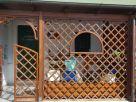 Appartamento Vendita Cappelle sul Tavo