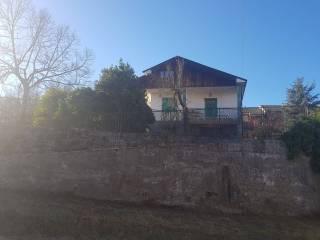 Foto - Villa via San Sebastiano 2, Terzo