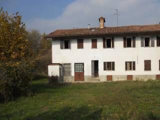 Foto - Rustico / Casale regione Valle, Castell'Alfero