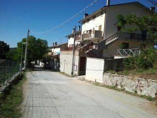 Foto - Trilocale Strada Regionale del Lago di, Campotosto