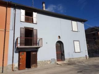 Foto - Casa indipendente 35 mq, buono stato, Castrocaro Terme e Terra del Sole