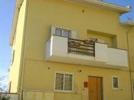 Appartamento Vendita Rionero in Vulture