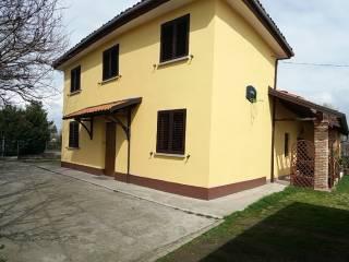 Foto - Villa via Crevalcore 105, San Giovanni in Persiceto