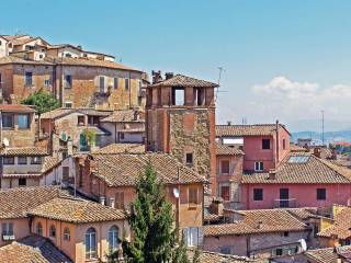 Case e appartamenti via baldo Perugia - Immobiliare.it