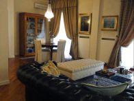 Appartamento Vendita Bari 11 - Picone