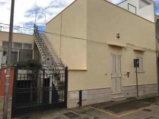 Foto - Casa indipendente via Francesco Crispi, Tuglie