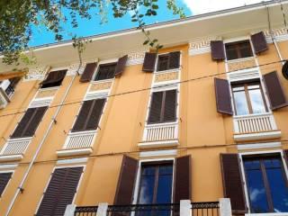 Foto - Appartamento buono stato, primo piano, Carrara