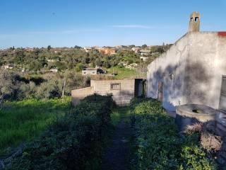 Foto - Rustico / Casale, da ristrutturare, 100 mq, Sassari