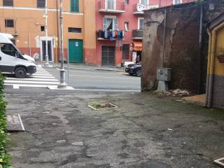 Immobile Vendita Genzano di Roma