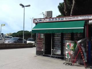 Attività / Licenza Vendita Roma 42 - Cassia - Olgiata