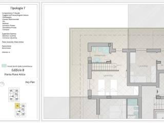 Case e appartamenti via telemaco signorini Roma - Immobiliare.it