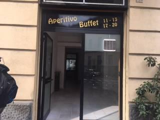 Immobile Affitto Novara  7 - Sant'Andrea - San Rocco