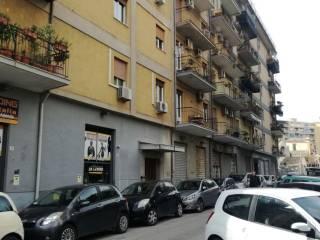 Foto - Quadrilocale via Tramontana 43, Giotto Galilei - Palagonia, Palermo