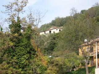 Foto - Rustico / Casale via 4 Novembre, Montebuono