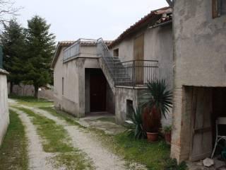 Foto - Appartamento Capolapiaggia, Località Capolapiaggia, Camerino