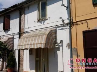 Foto - Casa indipendente via Silvano Benini, Copparo