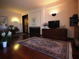 Foto - Appartamento ottimo stato, primo piano, Arancio, Lucca
